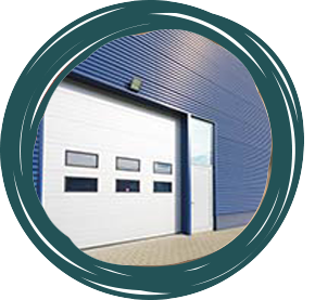 Garage Door 24 Hours Repairs Marlton, NJ 856-533-5924