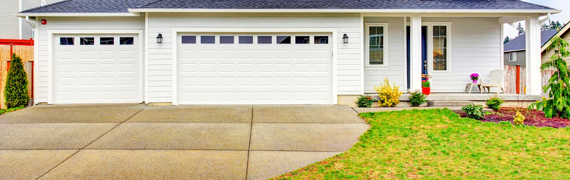 Garage Door 24 Hours Repairs, Marlton, NJ 856-533-5924